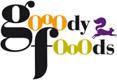 sponsor_gooodyfooods