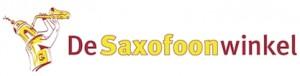 sponsor_saxofoonwinkel