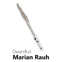 Marian Rauh