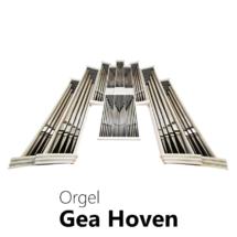 Gea Hoven