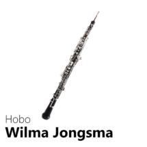Wilma Jongsma