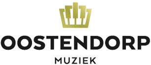 OOS-160801_01 (Oostendorp Muziek - Logo aanpassingen) 3.1