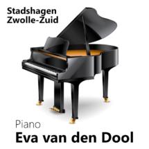 Eva van den Dool