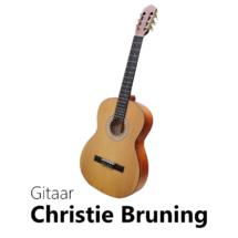 Christie Bruning